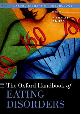 The Oxford Handbook of Eating Disorders PDF