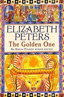 The Golden One PDF