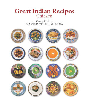Great Indian Recipes  Chicken