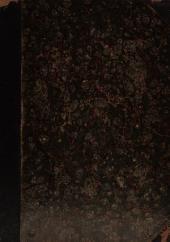 Bryologia europaea: Tetraphideae. Encalyptaceae. Zygodoniaceae. Orthotrichaeae. Ptychomitriaceae. Grimmiaceae. Hedwigiaceae. Ripariaceae. Schistostegaceae. Splachnaceae. Disceliaceae. Funariaceae