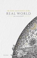 The Non Existence of the Real World PDF