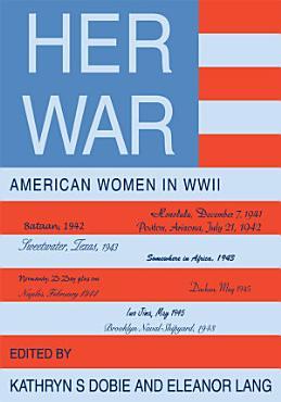 Her War PDF