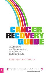 Cancer Recovery Guide Book PDF