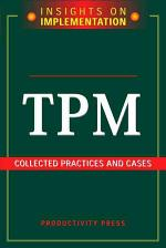 TPM: Collected Practices and Cases