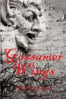 Gossamer Wings PDF