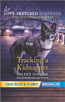 Tracking a Kidnapper PDF