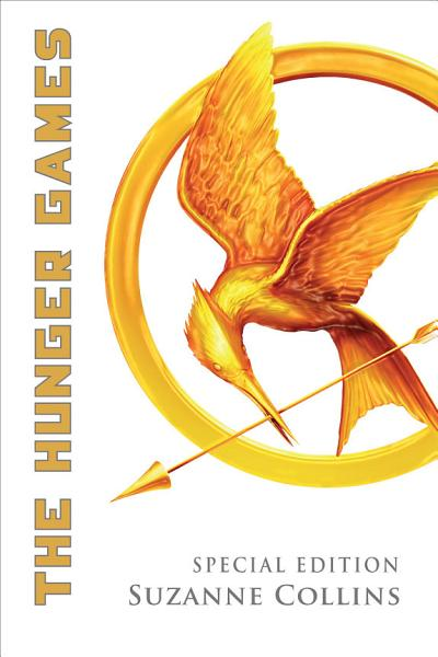 Download The Hunger Games  Special Edition Book