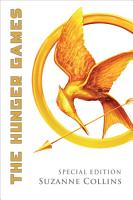 The Hunger Games  Special Edition PDF
