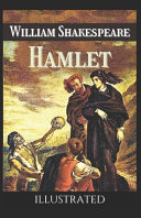 Hamlet  Illustrated