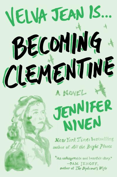 Download Becoming Clementine Book