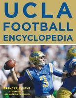UCLA Football Encyclopedia PDF