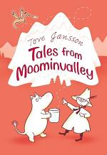 Tales from Moominvalley