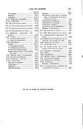 Guide du médecin praticien; or, Résumé général de pathologie interne et de thérapeutique appliquées: Volume1