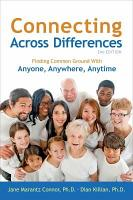 Connecting Across Differences PDF