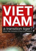 Viet Nam PDF