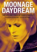 Moonage daydream PDF
