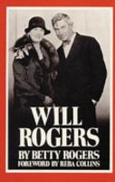 Will Rogers PDF