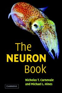 The NEURON Book PDF