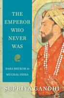 The Emperor Who Never Was PDF