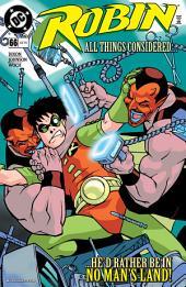Robin (1993-) #66