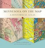 Minnesota on the Map
