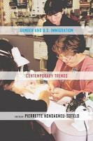 Gender and U S  Immigration PDF