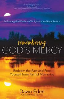 Remembering God s Mercy Book