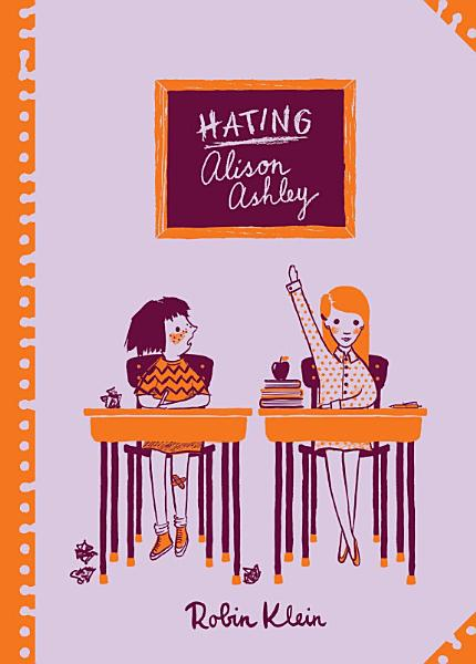 Download Hating Alison Ashley  Australian Children s Classics Book