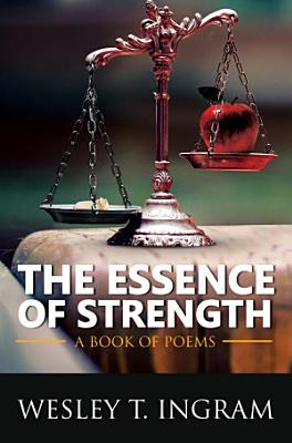 The Essence of Strength