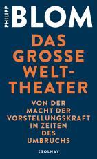 Das gro  e Welttheater PDF