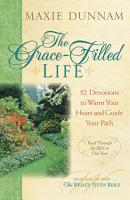 The Grace Filled Life PDF