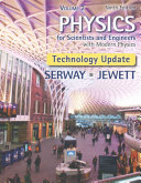 Physics for Scientists and Engineers  Volume 2  Technology Update PDF
