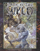 Book of the Wyld Book