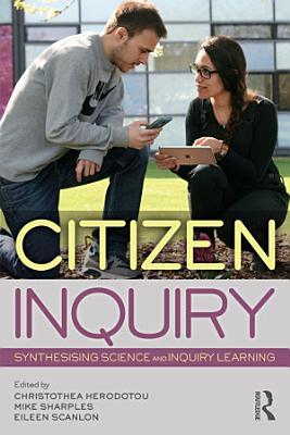 Citizen Inquiry