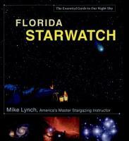 Florida Starwatch PDF