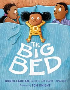 The Big Bed Book