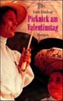Picknick am Valentinstag PDF