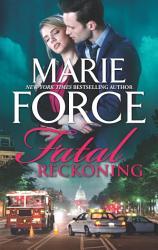 Fatal Reckoning Book PDF