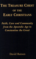 The Treasure Chest of the Early Christians PDF