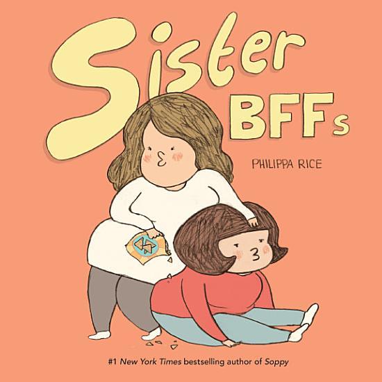 Sister BFFs PDF