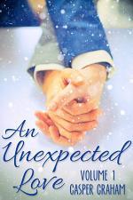 An Unexpected Love Volume 1 Box Set