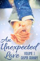 An Unexpected Love Volume 1 Box Set PDF