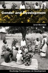 Gender and Development: Edition 2