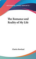 The Romance and Reality of My Life PDF