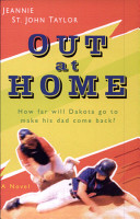 Out at Home PDF