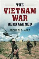 The Vietnam War Reexamined PDF