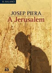A Jerusalem