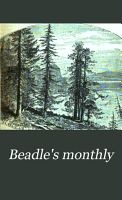 Beadle s Monthly PDF