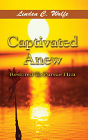 Captivated Anew PDF