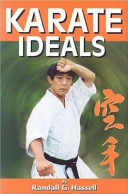 Karate Ideals
